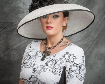 Mother of the Bride/Groom Hats Online